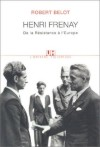 Henri FRENAY - Robert Belot